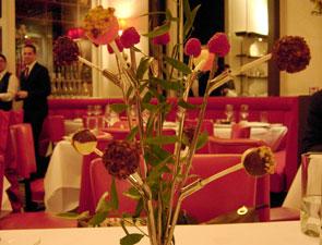 David Burke Townhouse Nyc Restaurant Week Menu Travelsintaste