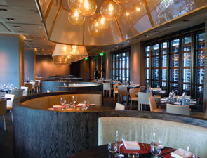 What Do You Get When Take Classic Italian And Put A Modern Twist On It Youll Find Out Visit Scott Conants Scarpetta