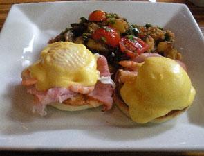 eggs_benedict_295x225