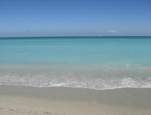 4734_beach