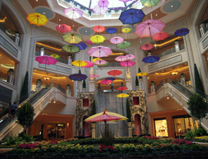 shoppes_at_the_palazzo