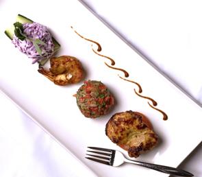 origin_india_kebab_platter_of_tiger_prawn_organic_chicken_breast_and_paneer_cheese_tikka_and_lamb_kebab_-_resized1