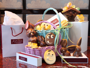 easter_basket_295x225