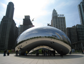 bean_2_295x225