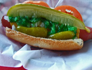 chicago_hot_dog-295x225