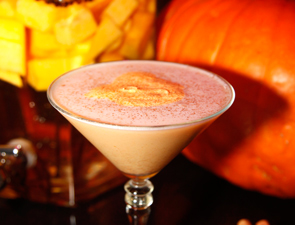 pumpkin_martini_295x225