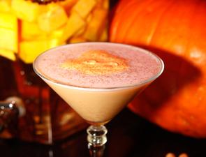 pumpkin_martini_295x225