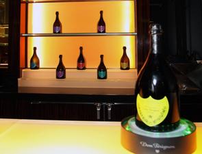 bottles_205x225
