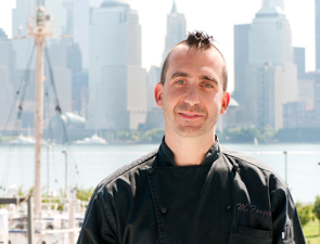 marc_star_chefs_headshot_295x225v2