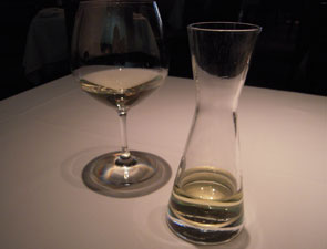wine-glass2