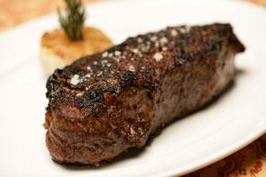 steak_295x197