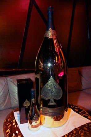 xs-champagne_295x443jpg1