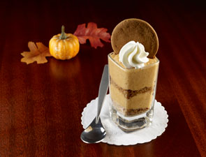 pumpkin-pie-mini-indulgence