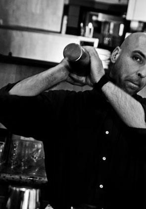 bartender_john