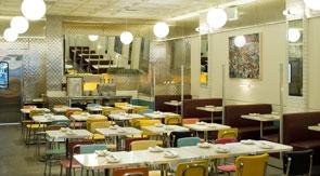 dining_room_295