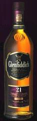 glen-21yo_rumcask_74