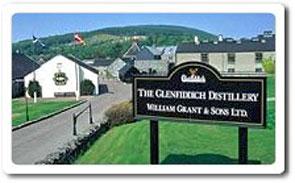 glenfiddich_distillery1_295