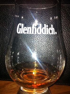glenfood_295