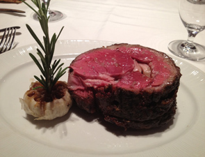 prime_rib_225