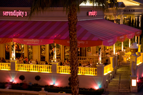serendipity-3-exterior-295
