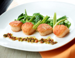 scallops1