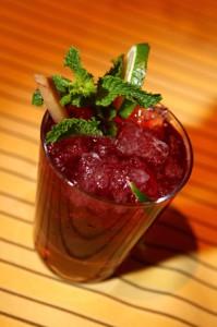 mojito-rouge-scott-roeben