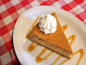 pumpkin_cheesecake_sized