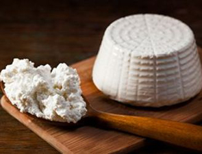 ricotta-subcategory_295