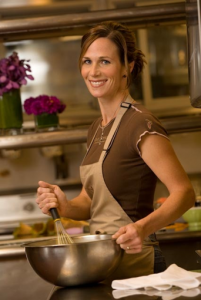 chef-megan-romano_new
