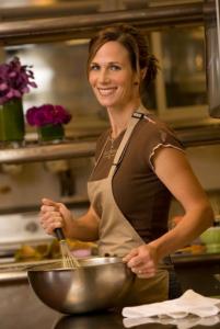 chef-megan-romano_new