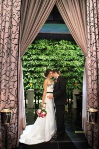 robuchon_wedding