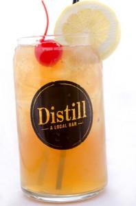 distill-sized