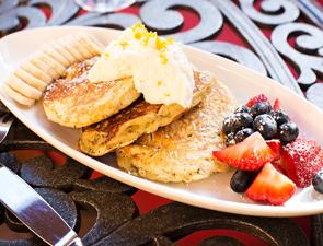poppyden_pancakes_sized